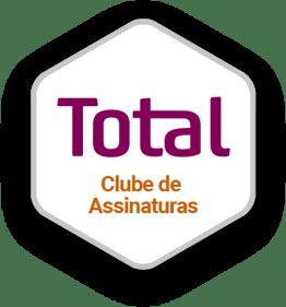 logo_assinaturas
