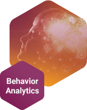 behavior-analytics
