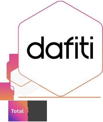 Logo+produto_Dafiti