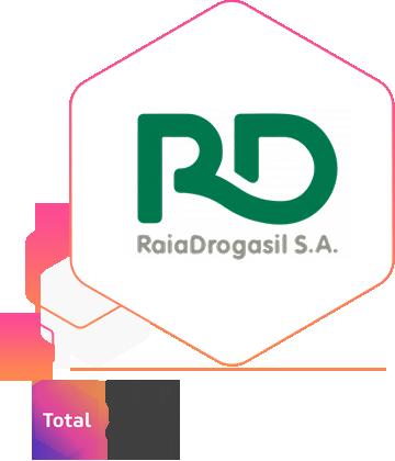 [0120. Nova Página de Case] Logo+produto_RaiaDrogasil (1)