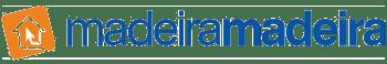 Logo_Madeiramadeira