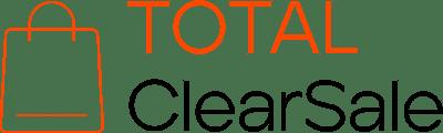 CS_LogosProdutos_TotalClearsale