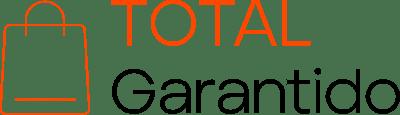 CS_LogosProdutos_TotalGarantido