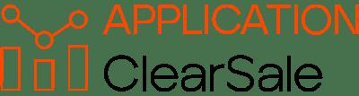 CS_LogosProdutos_application