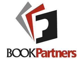 CS_Logos_Bookpartners
