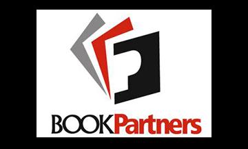 bookpartners-hero