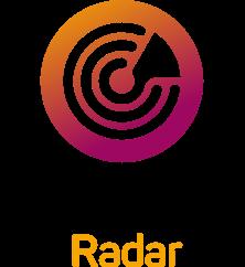 Financial Fraud Radar