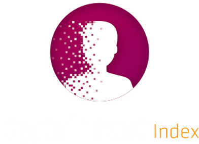 Digital Trust Index