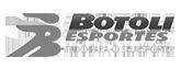 botoli-esportes