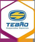 Tebão