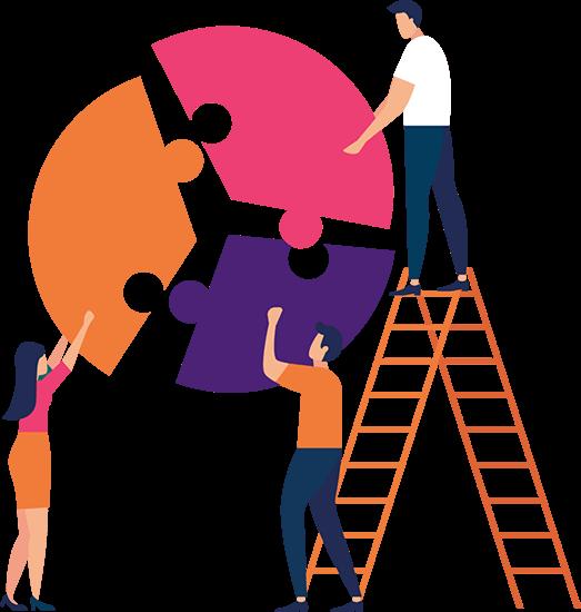programa-parcerias