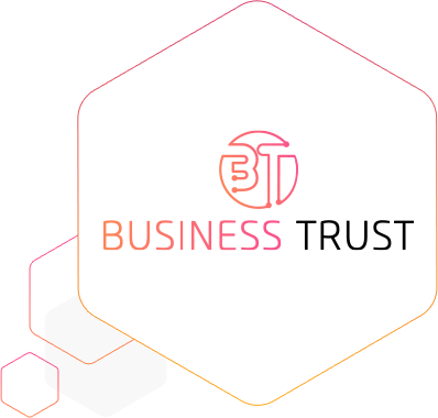 logo-business-trust
