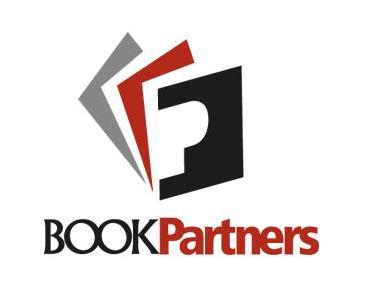 BookPartners