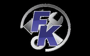 Logo_FerramentasKennedy