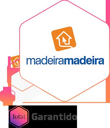 Logo+produto_madeiramadeira
