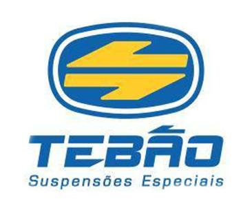 Logo_tebão