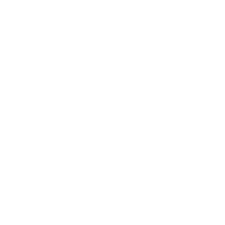 great-place-to-work