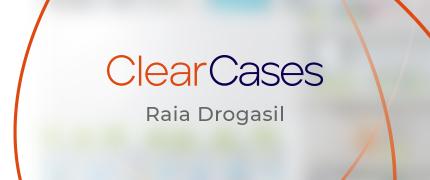 Imagens-case-RAIADROGASIL