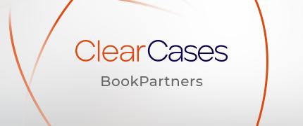 Imagens-cases-BOOKPARTNERS