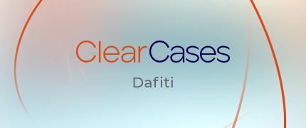 Imagens-cases-DAFITI