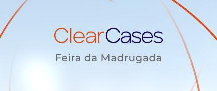 Imagens-cases-FEIRADAMADRUGA