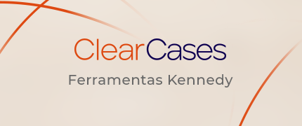 Imagens-cases-FERRAMENTASKENNEDY
