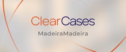 Imagens-cases-MADEIRAMADEIRA