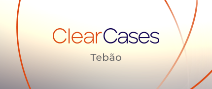 Imagens-cases-TEBAO