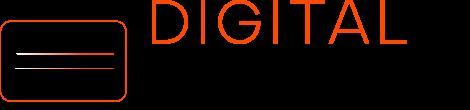 digital-card-issuer