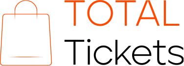 total-tickets