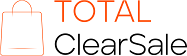 total-clearsale