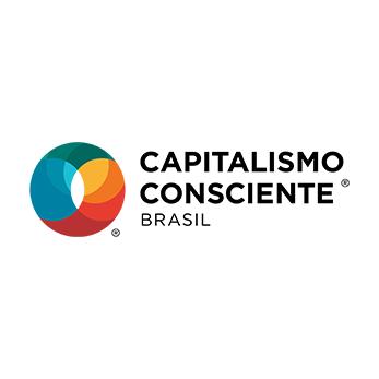 CS_logosprêmios_capitalismoconsiente