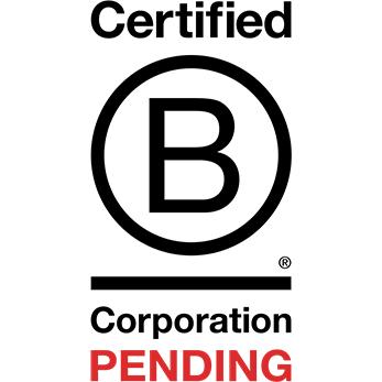 CS_logosprêmios_certifiedBcorporation
