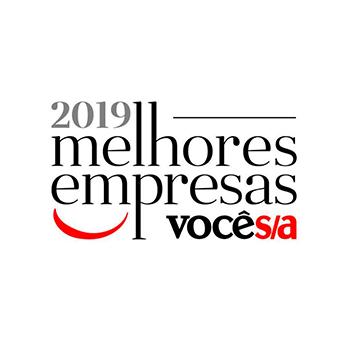 CS_logosprêmios_melhoresempresas2019