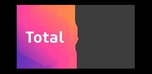 logo-total-309x151